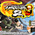 Best PPSSPP Setting Of Naruto Ultimate Ninja Heroes 2 Gold Version.1.3.0.1