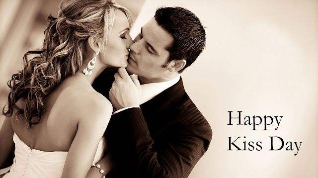 Happy-Kiss-Day-Images-With-Romantic-Messages-For-Girlfriend