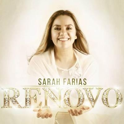 Sarah Farias - Renovo