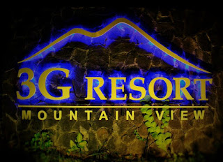 3G-Resort, 3g-resort-puncak, 3g-resort-gadog, outbound-puncak