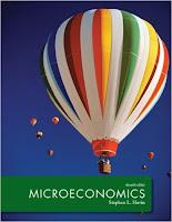 http://www.cheapebookshop.com/2016/03/microeconomics-mcgraw-hill-economics.html