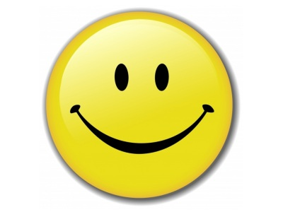 smile facebook - Improve Your Bottom Line With Successful Facebook Marketing Strategies