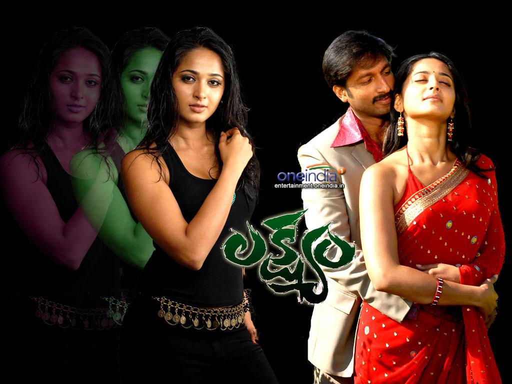 watch new telugu movies with english subtitles