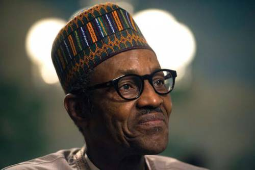 Buhari appoints heads of Federal Polytechnics, Colleges of Education [Full list]