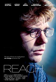 Watch Reach Online Free 2018 Putlocker