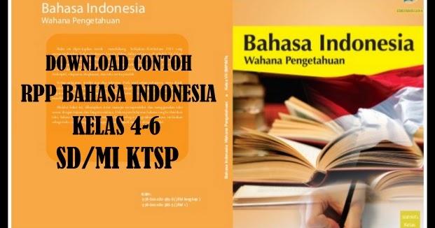 Image Result For Download Rpp Kurikulum Sma Bahasa Indonesiaa
