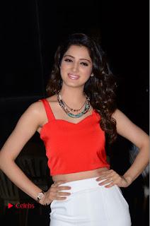 Actress Richa Panai Pictures at Eedu Gold Ehe Gummadikaya Function .COM 0058.JPG