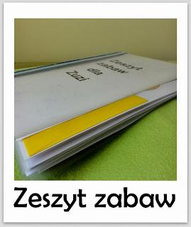 http://mordoklejka-i-rodzinka.blogspot.co.uk/2013/06/zeszyt-zabaw.html