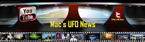 Mac's UFO News Series 2 2013