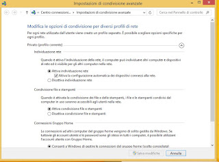 Individuazione_Windows_8