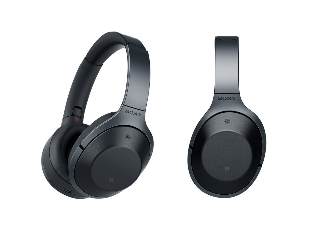 2830d252446 Sony India on Friday expanded its noise cancellation headphones lineup with  the launch of four new wireless headphones. Prices of the new headphones  start ...