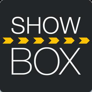 Best-movie-box-alternatives