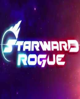 Starward Rogue wallpapers, screenshots, images, photos, cover, poster