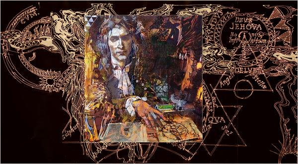 Resultado de imagen de El arte hermético, los principios de la alquimia, su y los contactos de la alquimia con la ciencia moderna.