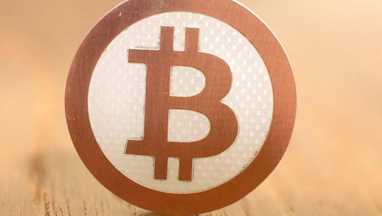 Bitcoin value reaches new all-time high