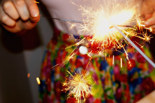 Frases De Parabéns Tumblr: Danahfjare: Imagens De Aniversario Para Tumblr