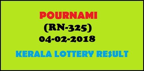 pournami-rn-325-04-02-2018