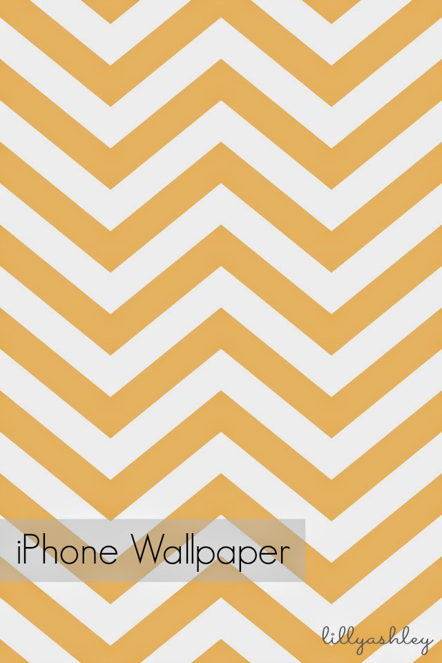 Wallpaper for iPhone Chevron
