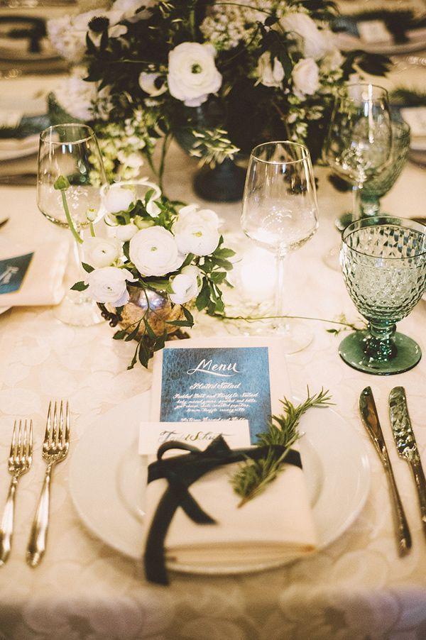 Ślub i wesele zimą, Dekoracje weselne stołów, Organizacja ślubu i wesela zimą, Zimowe Panny Młode, Zimowe inspiracje na ślub, Zimowy Ślub,