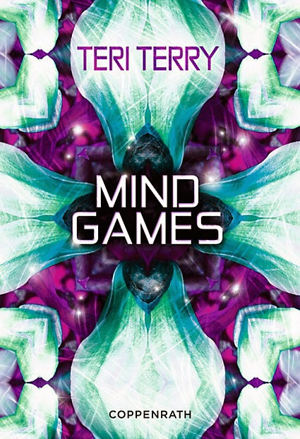 http://nicolelostinbooks.blogspot.de/2015/11/rezension-zu-mind-games-von-teri-terry.html
