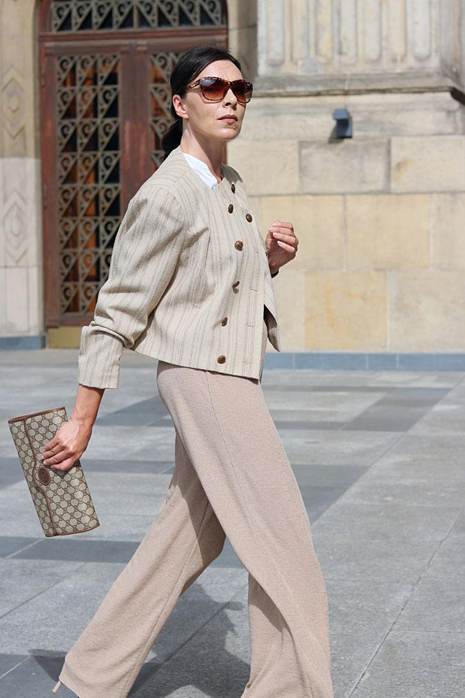 klasyczna elegancja blog