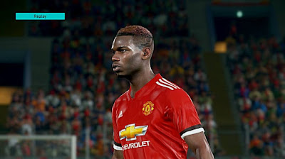 PES 2018 FootyChallenger PC Patch Compilation