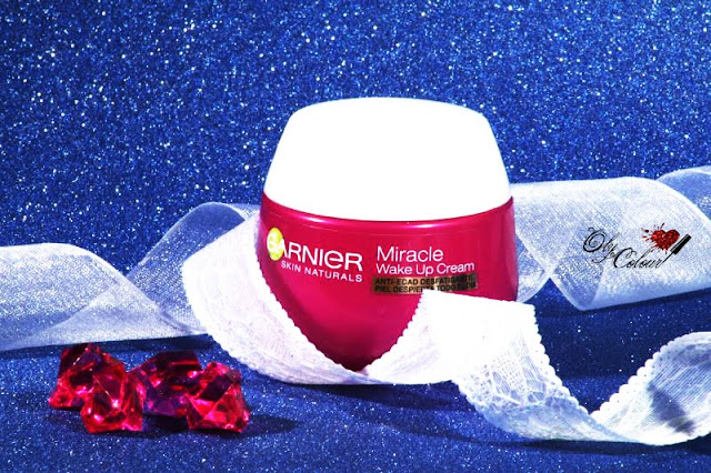 Miracle-Wake-Up-Cream-Garnier