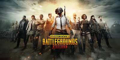 game for mobile phones, top 10, obile phone, mobile phone games, best competitive mobile phone games, games, gaming, game, top 5 online games, Online game, Mobile games, games for Android or iOS,