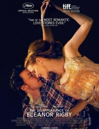 The Disappearance of Eleanor Rigby: Him | Bmovies