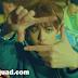 TOP 5 Lagu Grup Idol Pria Terbaik dan Populer di Chart Melon 2017/2018 Versi Instiz Korea