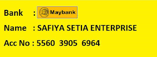 https://www.maybank2u.com.my/mbb/m2u/common/M2ULogin.do?action=Login