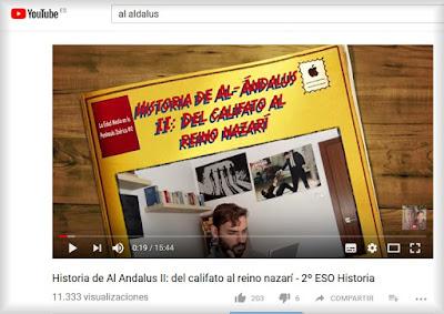 https://www.youtube.com/watch?v=D0bXfVg1Xjw&t=16s