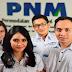 Lowongan Kerja Medan PT. PNM (Persero)