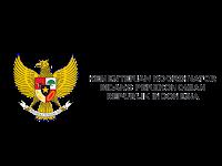 Lowongan Kerja Kementerian Koordinator Bidang Perekonomian Tahun 2017