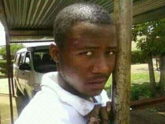Cassper Nyovest confirms he is BROKE after #FillUpMosesMabhida