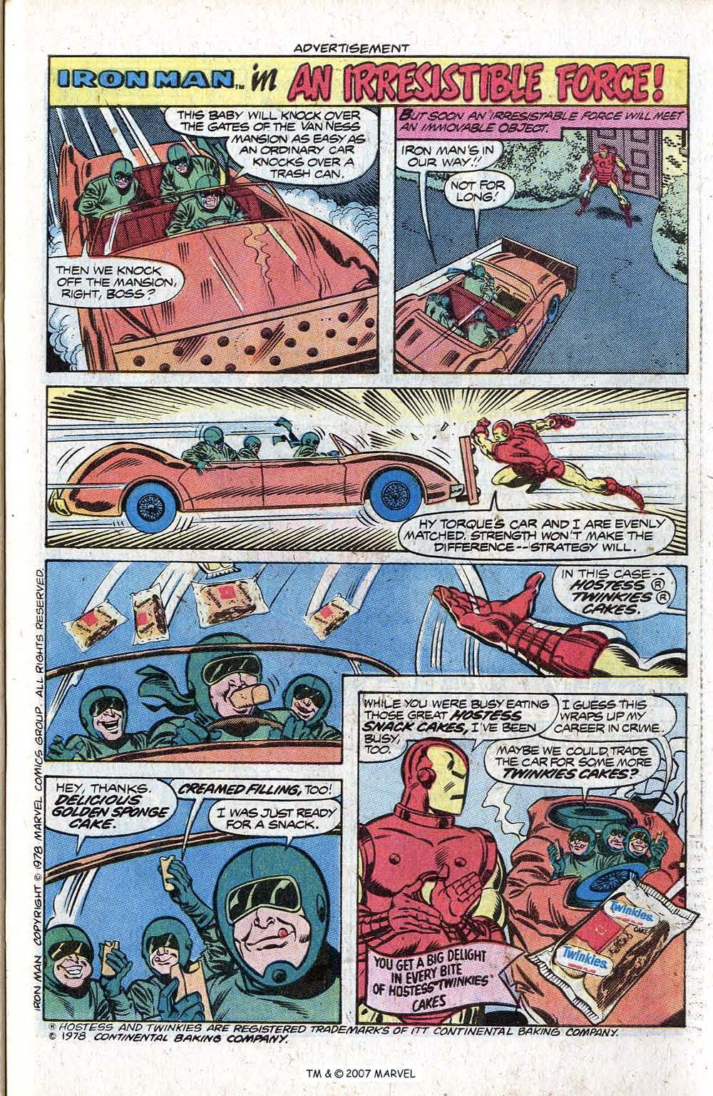 Captain America (1968) Issue #230b #145 - English 31