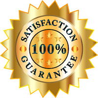 Guarantee, Article Spinner, Best Article Spinner, Manual Content Spinning