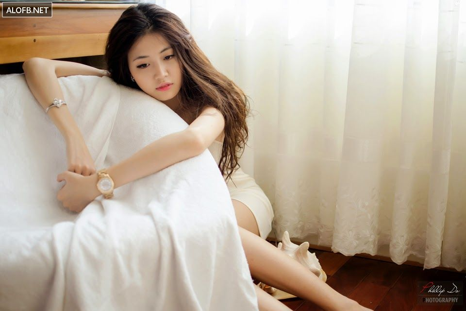 gai xinh facebook hot girl dang kim anh12 alofb.net - HOT Girl Facebook Đặng Kim Anh SEXY Quyến Rũ Nóng Bỏng