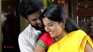 Arasakulam Tamil Movie Stills  0026.jpg