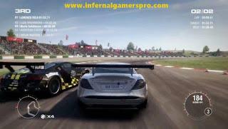 cientificos-descubren-que-jugar-videojuegos-te-vuelve-mejor-conductor