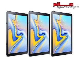 جالكسي تاب Samsung Galaxy Tab A 10.5
