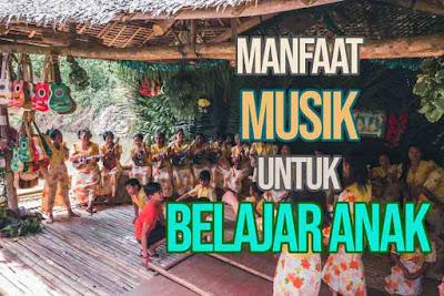 manfaat-musik-untuk-anak-manfaat-musik-untuk-anak-usia-dini-manfaat-musik-untuk-anak-berkebutuhan-khusus-manfaat-musik-untuk-anak-sd-manfaat-musik-bagi-anak-manfaat-mus