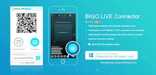 Bigo Live tv