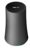 Asus Onhub Dual Band Wireless AC1900 Driver Download