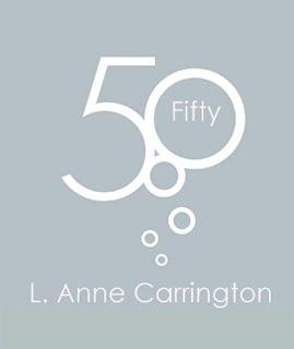 https://www.amazon.com/Fifty-L-Anne-Carrington-ebook/dp/B0075N58N4/ref=la_B0055STQL6_1_4?s=books&ie=UTF8&qid=1485386135&sr=1-4