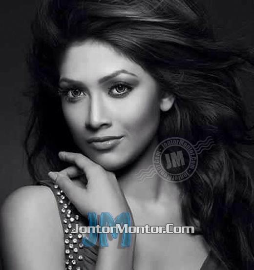 Hot Image By Peya Bipasha Bd Model By Piea Bipasha Bd Hot Model Sexy Model Gp