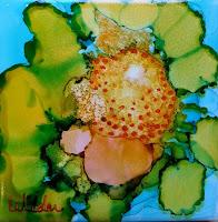 http://judywilderdalton.com/works/2034795/sunny-flower