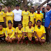 Boki II Female Football Competition Kicks off
