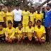 Boki II Female Football Competition Kicks off