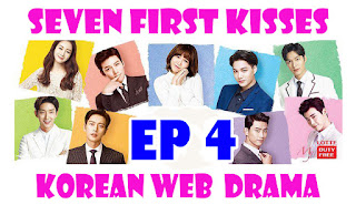 https://www.dropbox.com/s/4i8pby49s5ts9ni/SevenFirstKissesEpisode42016.mp4?dl=0